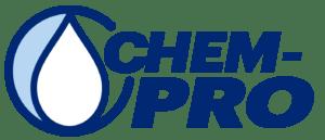 Chem-Pro logo copy 2